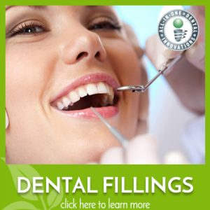 Read more about dental fillings