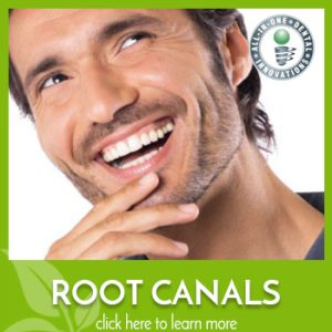 Read more about root canal therapy